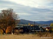 Sosnówka i okolice