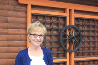 Elżbieta Czerska
